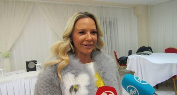Maja Šuput za Brodske medije otkriva tajnu uspješne veze!