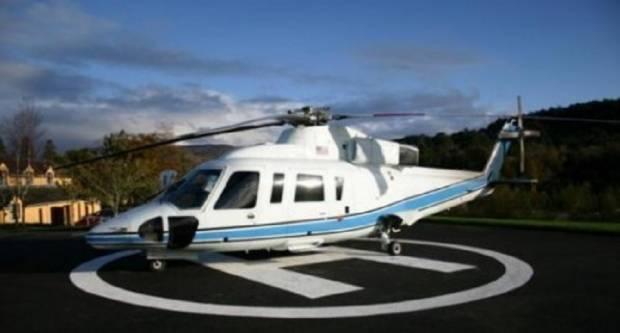 U planu izgradnja heliodroma u krugu bolnice u Slavonskom Brodu