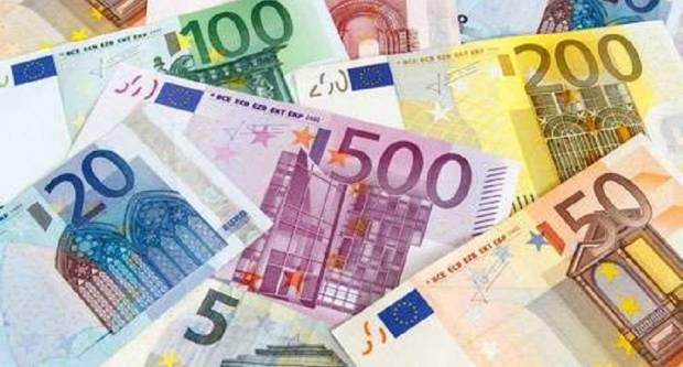 SMANJUJE SE NAKNADA - Plaćanje u eurima od sada će biti jeftinije