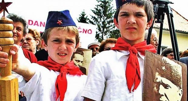 NEĆETE VJEROVATI: Znate li koliko godina ima najmlađi korisnik partizanske mirovine?