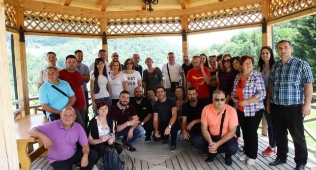 ʺPleternička korpaʺ nudi sve što turistu treba za potpuni doživljaj Pleternice