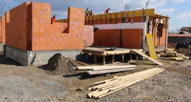 Napreduju radovi na novim gradskim projektima