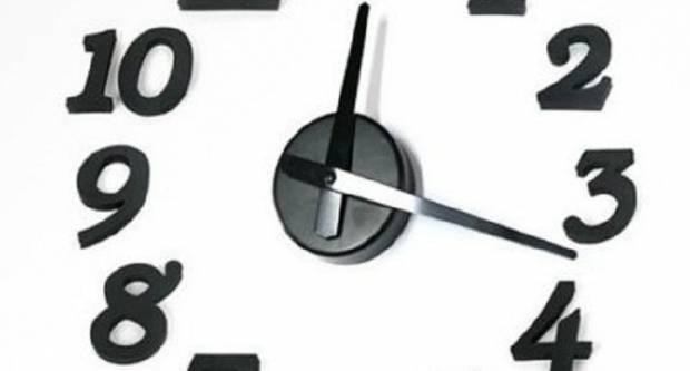 Večeras se pomiče sat. Stižu važne promjene