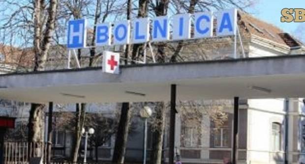 Brodska bolnica zapošljava 26 novih djelatnika