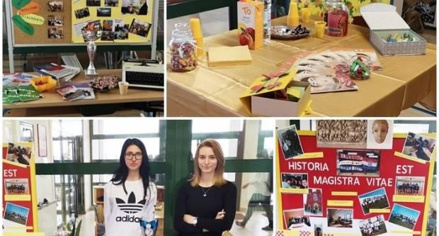 Održan Dan otvorenih vrata Ekonomsko-birotehničke škole