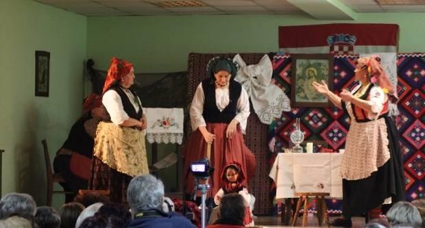 Iz naše županije prvi puta s dvije predstave u Vodice - Decameron i Provodadžija