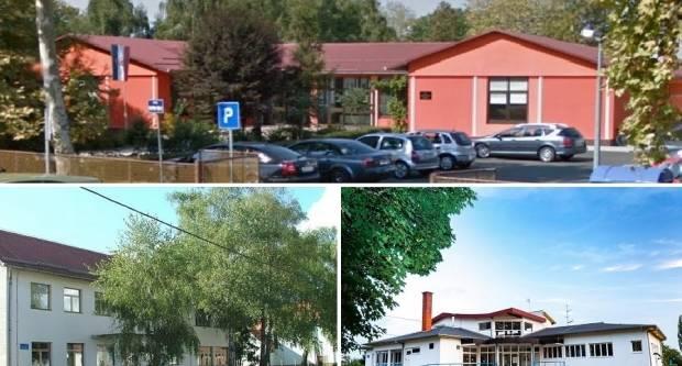 Evo koje bi se osnovne škole mogle zatvoriti u našoj županiji
