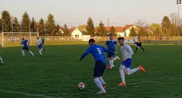 Uskrsni sportski vikend u nogometnom tonu