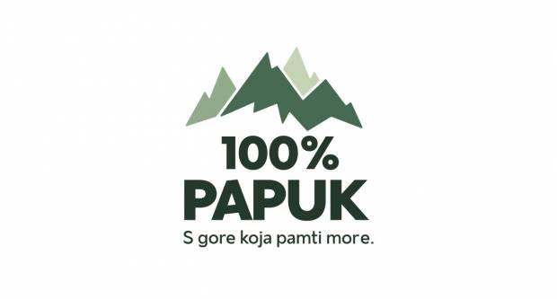 """Park prirode Papuk predstavio novi vizualni identitet """" 100 % Papuk"""""""