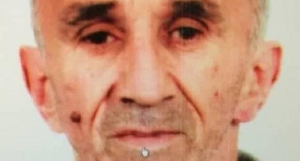 TRI SVJEDOKA - Ubojici iz Đakova određen istražni zatvor, objavljeni novi detalji