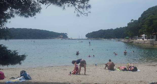 Pokreće se hrvatski ferragosto s najpovoljnijim cijenama za domaće turiste?!