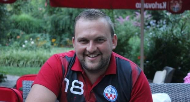 Intervju: Mario Lopar, prvi čovjek Rukometnog kluba LiPa