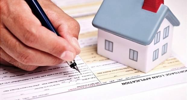 Poziv za subvencionirane kredite traje još tjedan dana: do sada pristiglo 2360 zahtjeva građana