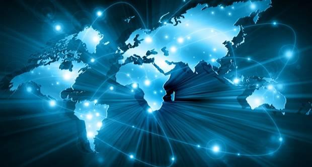 Uvodi se važna promjena za brzinu interneta, dio građana će plaćati manje