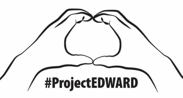 Projekt EDWARD ʺEuropski dan bez poginulih u prometuʺ