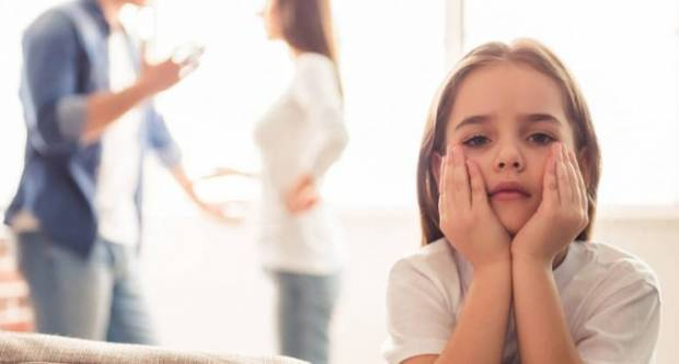 Društvo psihologa PSŽ organizira predavanje na temu ʺRazvod -manipulacija djecom i sustavomʺ