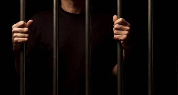 Pijani vozači s 2,17 i 2,23 promila ʺzaradiliʺ skupa 36 dana u zatvoru