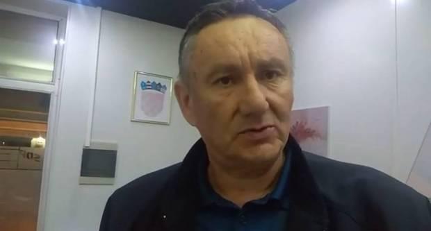 Mijo Kladarić: ʺStranka ima pravo dobiti povrat onoga novca koje su banke naplatileʺ