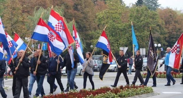 Novogradiščani će sutra obilježiti 28. obljetnicu utemeljenja 121. brigade Hrvatske vojske