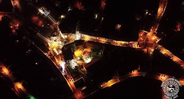 Ove subote poznati sajam Slavonski banovac u Pakracu