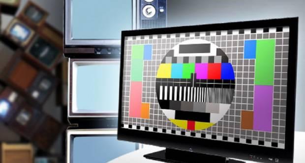 Uskoro uvođenje novog HD signala! Stariji TV prijemnici neće više biti od koristi bez dodatne opreme