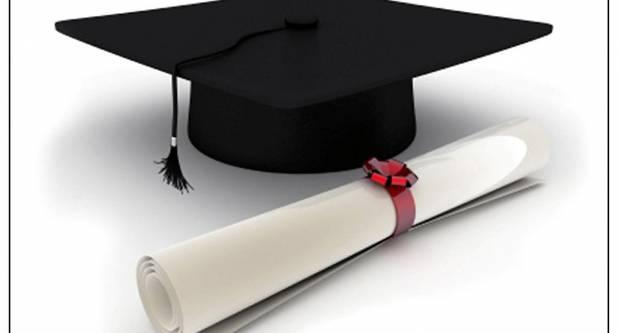Općina Velika raspisala je Javni natječaj za dodjelu učeničkih i studentskih stipendija