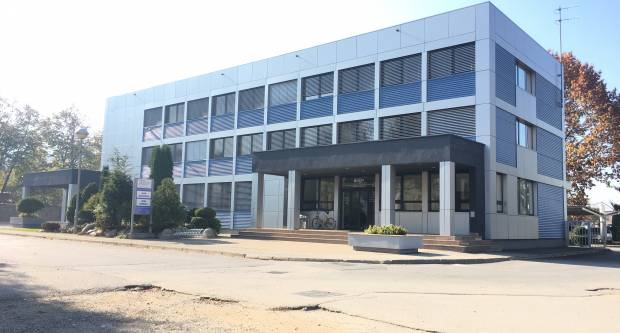 Obavijest Tekije d.o.o. korisnicima s područja Grada Kutjeva te Općina Kaptol i Velika