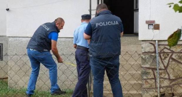 Policija riješila slučaj tučnjave između dvije žene (54 i 48) u Pleternici