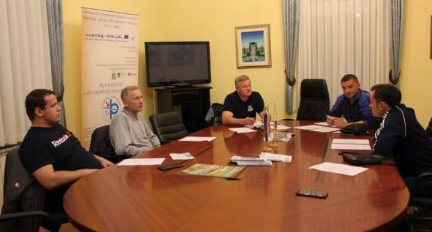 Zadnja ovogodišnja sjednica MO Lipik - presjek mandata i planovi za budućnost