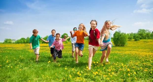Vlada uvodi dječje kartice s popustima za sve roditelje