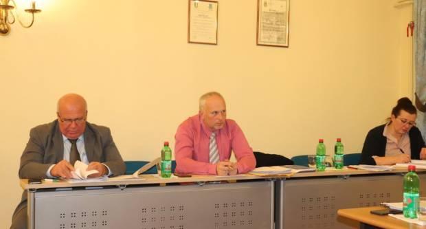 Vijećnici Grada Lipika usvojili proračun za 2020. u iznosu od 52.184.640,00 kuna