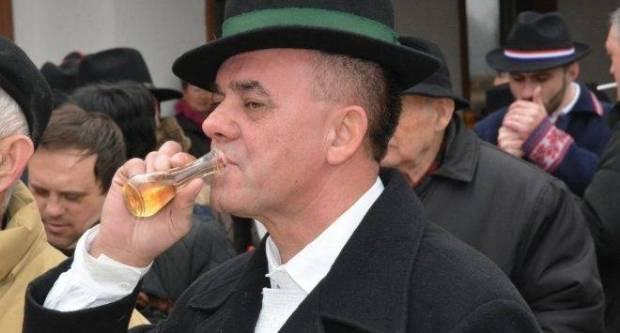 HRVATSKO PRAVOSUĐE: Suđenje požeškom županu Alojzu Tomaševiću vraća se na početak?