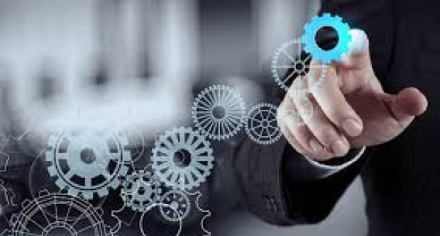 POZIV: Povećanje razvoja novih proizvoda i usluga koji proizlaze iz aktivnosti istraživanja i razvoja – faza II