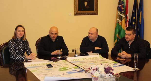 18. siječnja na Trgu Svetog Trojstva održat će se manifestacija ʺVincelovoʺ i ʺZeleno-plavoʺ