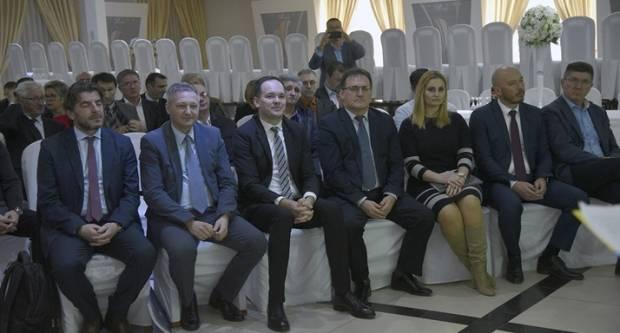 Slavonski Brod kao industrijsko srce Slavonije
