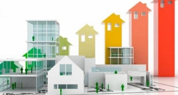 Uskoro kreće energetska obnova višestambenih zgrada