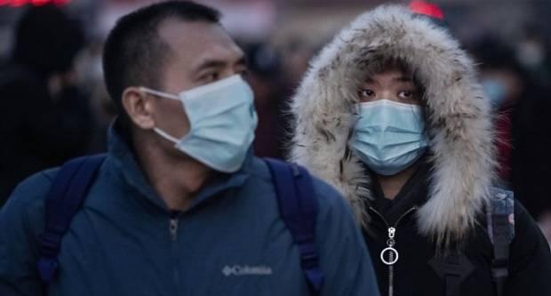 Prijeti li opasnost od širenja Coronavirusa na prostore Europe, te na prostore Hrvatske?