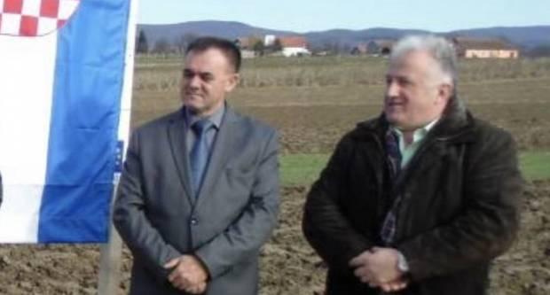 """Komentari čelnih ljudi naše županije o slučaju Tomašević jednostavno zgražaju! """"Podržavao bih ga da je počinio ubojstvo, ne misleći direktno na Maru Tomaševićʺ"""