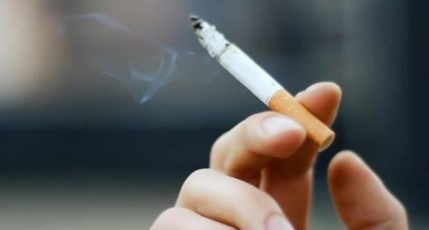 Zabrana pušenja u kafićima: U Austriji drakonske kazne, kod nas još uvijek nepravilnosti
