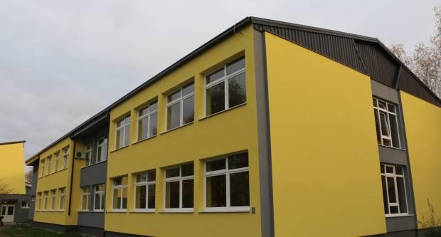 Napreduju radovi na energetskoj obnovi četiri gradske osnovne škole