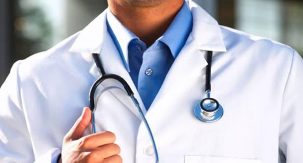 HRVATSKI DAN LIJEČNIKA: Svim liječnicima i liječnicama, čestitamo njihov dan!
