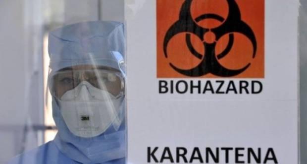 Evo kada bi trebala završiti pandemija koronavirusa...?