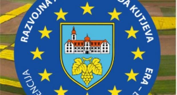 HAMAG-BICRO uveo nove mjere ESIF zajmova za obrtna sredstva