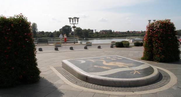 Grad Slavonski Brod napravio Viber grupu za informiranje građana
