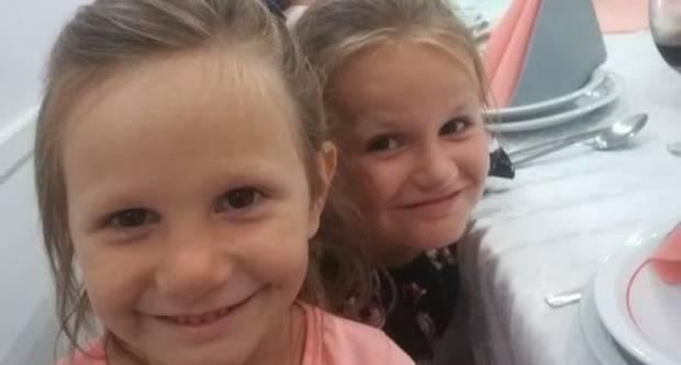 Jedna od teško bolesnih sestara jučer je, nažalost, izgubila bitku za život