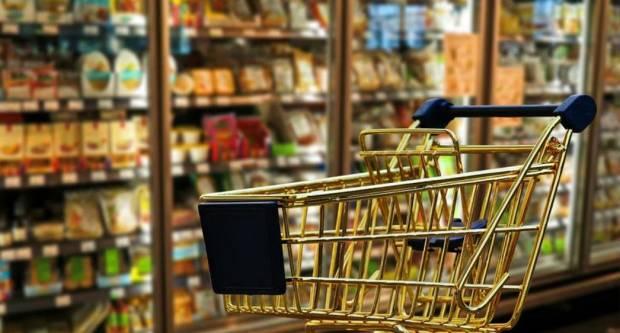Poslodavci podržavaju produljenje rada trgovina do 20 sati