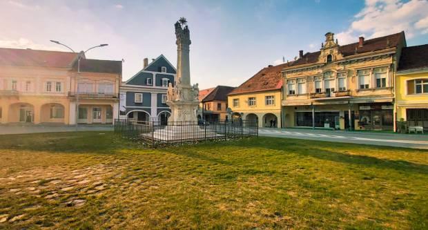 Požeško-slavonska županija 14. dan bez novooboljelih osoba i dalje aktivno 4 slučaja