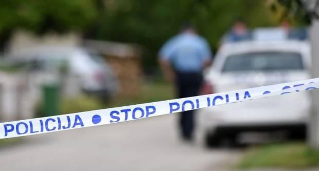 Jučer zabilježena, prometna nesreća, predaja oružja, požar i bijeg s prometne nesreće