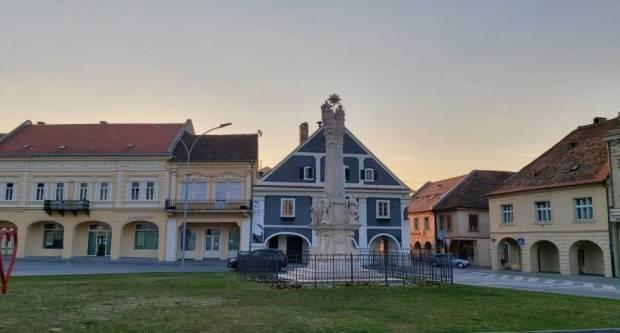 U posljednja 24 sata u Požeško-slavonskoj županiji nema novooboljelih osoba