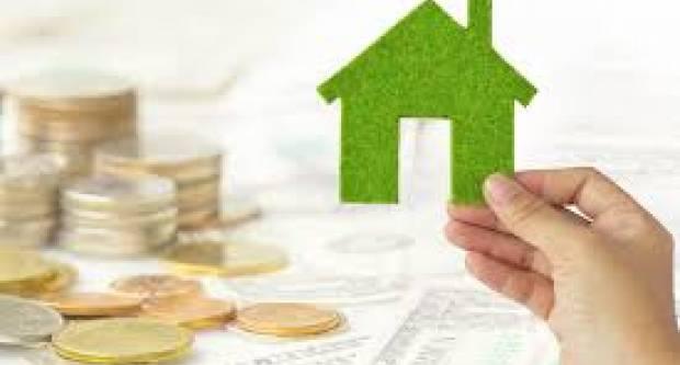 PRIJAVE KRAJEM LJETA: Za mjeru energetske obnove obiteljskih kuća osigurano 142 milijuna kuna